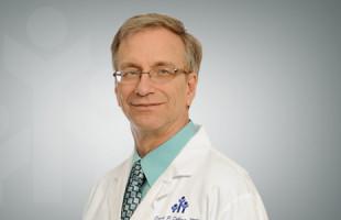 David P. Dubocq, MD