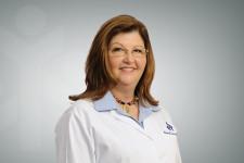 Cheryl B. Lewis, APRN