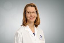 Diana C. Hayslip, MD