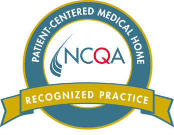 FPA is Recognized Practice for being a Patient Center Medical Home
