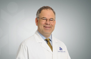 Keith T. Applegate, MD, FAAFP