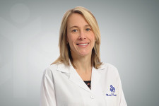 Mary H. Henkel, MD