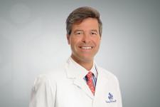 Wesley W. Johnson, MD