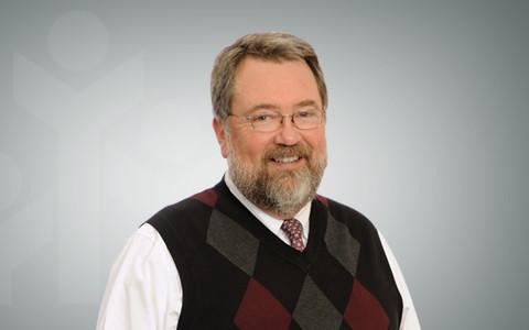 Raleigh M. Kincaid, LMFT