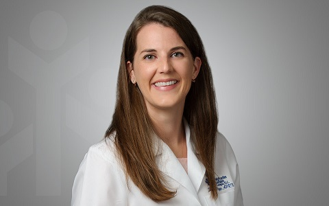 Shelby A. Riggs, APRN